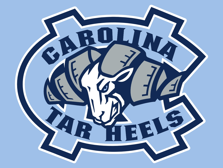 32347695f College Team Profiles  North Carolina Tar Heels « The Baseball Draft ...