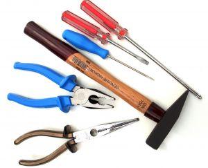 Plus-Plus Tools